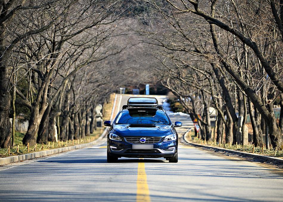 볼보V60루프박스 팩라인_FX-SUV-007.jpg