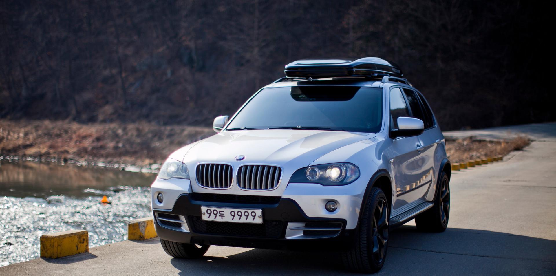 BMW_X5_FX-SUV-03.jpg