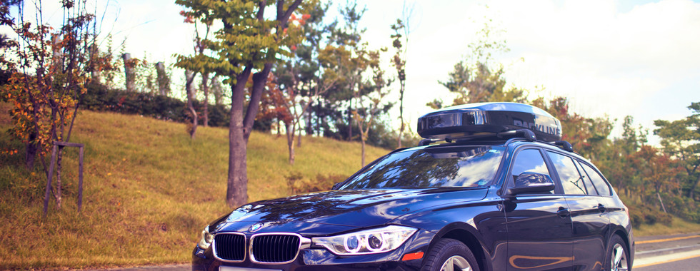 PACKLINE roof box BMW 320d NX195-5.jpg