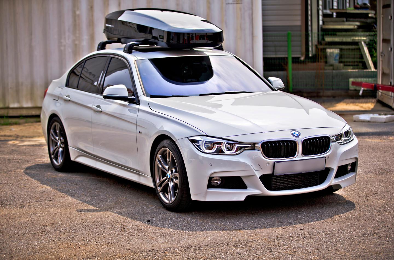 BMW320i 루프박스 nx195 (5).jpg