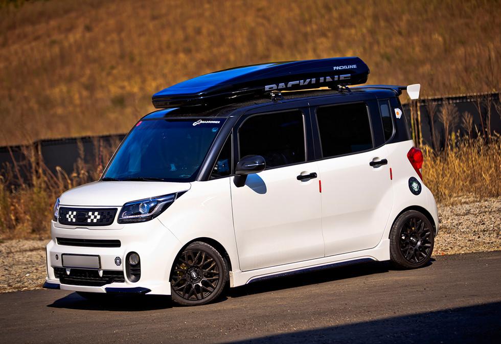 레이 루프박스 FX-SUV (2).jpg