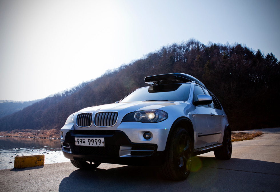 BMW_X5_FX-SUV-04.jpg