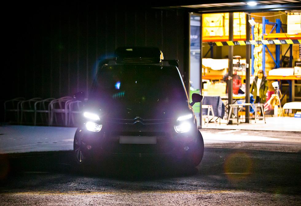 시트로엥 루프박스 FX-SUV 사이드스페셜 (1).jpg