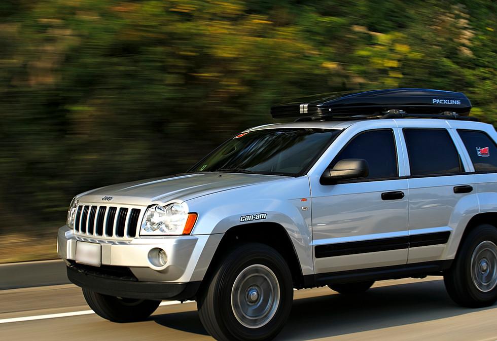 그랜드체로키루프박스_팩라인FX-SUV-03.jpg
