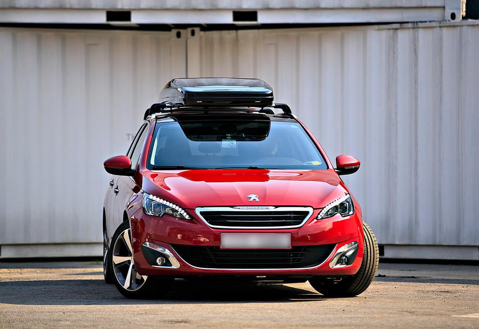 팩라인루프박스_Peugeot new 308sw_Packline_FX-SU