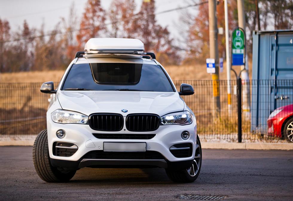 BMW X6 루프박스fx-오프로드 툴레윙바 (2).jpg