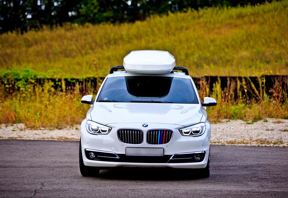 BMW GT 루프박스nx프리미엄 레이싱 툴레윙바 (2).jpg