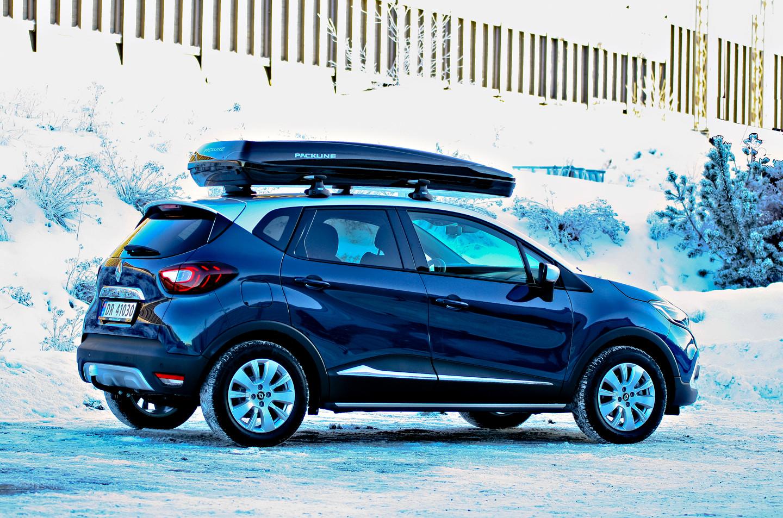 Renault Captur med Packline FX-210 4.jpg