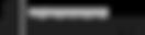logo_pos_edited.png
