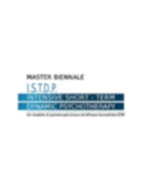 logo masterspai.jpg