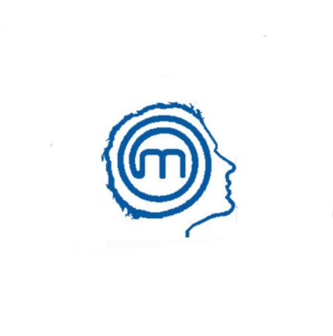 Mastermind logo 2.jpg