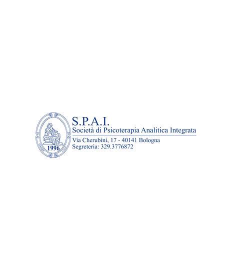 Logo SPAI HD piccolo.jpg