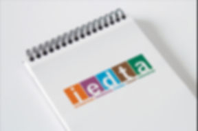 graphic-design-iedta-logo 2.jpg
