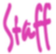 Staff Ginnastica Ritmica