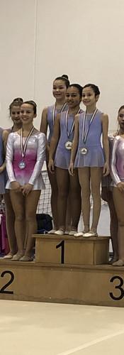 1^ Amy M, Catalina B, Sanaa E.jpg