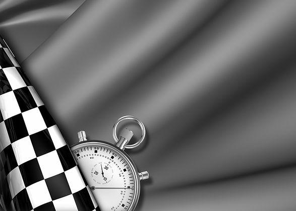 Assicurazioni infortuni piloti - Drivers' Personal accident covers