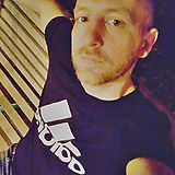 Adam%20Maillet300_edited.jpg