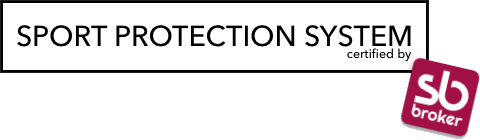 Sport_Protection_System_SB.png