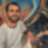 Dirk_Headshots_2018_20.jpg