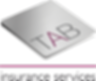 Solo Tab.png
