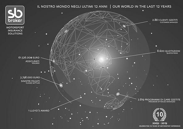 Ourworld_2021_BN.jpg