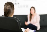Conseils individuels aux enseignants