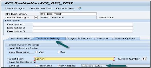 SAP HANA - Data Replication - Different ways