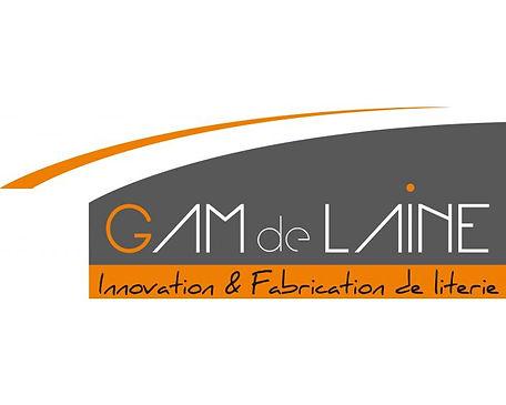 logo-ok-gam-de-laine-12-15_1.jpg