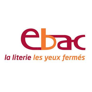 ebac-logo.jpg