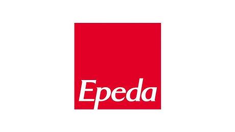 Epeda-logo-1-1280x720.jpg