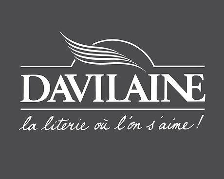 davilaine-logo.jpg