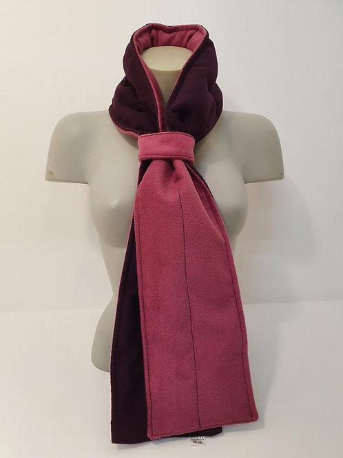 Wärme-Schal