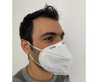 ffp3-maske-bild1-800x800.jpg