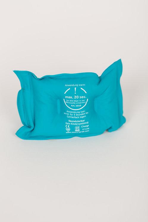 Medizinisches Wärme-/Kälte-Kissen Artikel 1010 Manschette klein