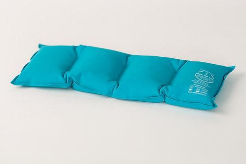 Medizinisches Wärme-/Kälte-Kissen Artikel 1005