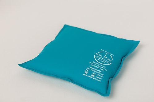 Medizinisches Wärme-/Kälte-Kissen Artikel 1001
