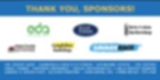 sponsor banner small.png