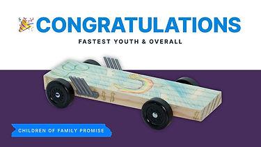 fastest racer 2021 race.jpg
