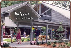 United+Church+of+Gainesville.jpg