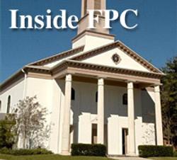 1st+Presbyterian+-+Copy.jpg