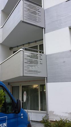 Engelberg, Sunnmatt