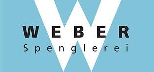 Weber Spenglerei - Logo.jpg