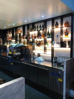 Bar-Regal