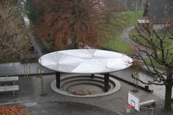 Kriens, Kirchbühl