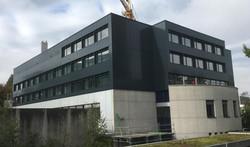 Luzern, Kantsonsspital