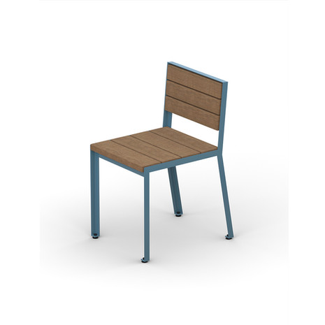 Craft Dining Chair