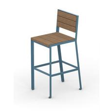 Craft Barstool