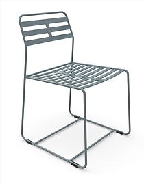 RIVER DINING CHAIR.jpg