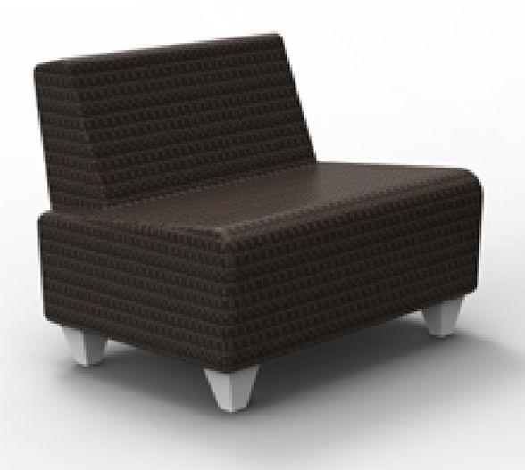 S60 Lounge Chair
