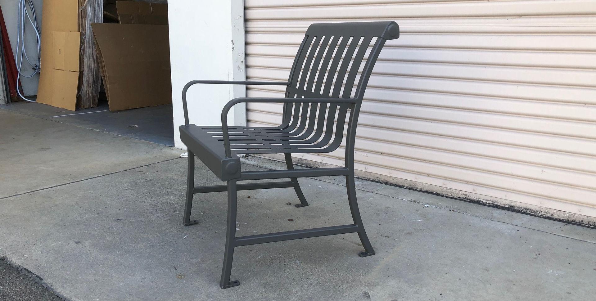 City Chair 2.jpg